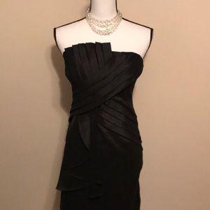 Romeo & Juliet Couture Dresses - Romeo & Juliet evening dress